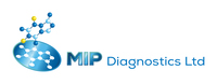 MIP Diagnostics Ltd logo