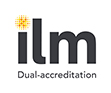 ILM Dual-accreditation