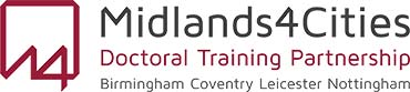 midlands4cities logo