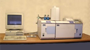 perkin elmer machine