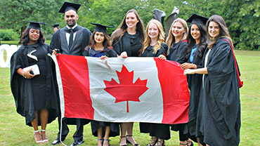 Congratulate, magnificent canadian scholarships available to mature students