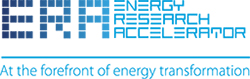 energy research accelerator logo