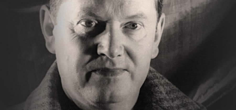 Complete works of evelyn waugh