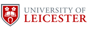 The Logo of the University of Leicester